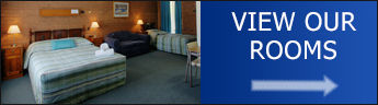 View Our Rooms - Greenacres Motel Accommodation Corowa