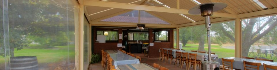 Packages And Deals | Greenacres Motel Corowa: www.greenacresmotel.com.au/packages-and-deals