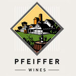 Pfeiffer Wines