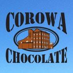Corowa Chocolate Factory Cafe